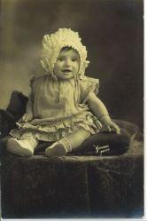 Mom-Geraldine Darlene Sanfilippo